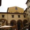 Chiesa di Santa Felicita