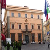 Galleria Accademia di San Luca