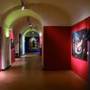 Il Complesso Monumentale Donnaregina – Museo Diocesano di Napoli