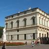 Palazzo Thiene Bonin Longare
