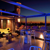 Skyline Rooftop Bar