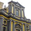 Chiesa della Santissima Annunziata Maggiore