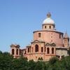 Santuario della Beata Vergine della Pioggia