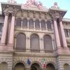 Museo Civico di Storia Naturale Giacomo Doria