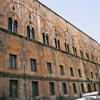 Palazzo Sclàfani