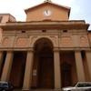 Chiesa Santa Maria della Carità