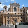 Chiesa di Santa Maria in Aquiro