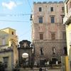 Palazzo Cellamare