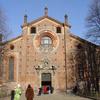 Chiesa di San Pietro in Gessate