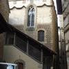 Palazzo dei Capitani di Parte Guelfa