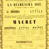 Teatro della Pergola