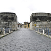Torri medievali a Capua