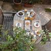 B&B Il piccolo giardino