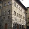 Palazzo della Direzione Compartimentale Coltivazione Tabacchi (ex ospedale dello Spirito Santo)
