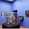 Accademia Albertina di Belle Arti