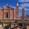Basilica Metropolitana di San Pietro