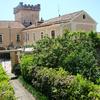 """Il """"Castello dei duchi di Bovino"""""""