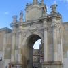 Porta Rudiae