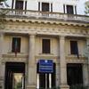 "Museo Nazionale d'Arte Orientale ""G. Tucci"""