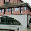 Bar Ristorante Old Port