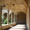 Museo del Cenacolo di Andrea del Sarto