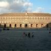 Palazzo Reale e Museo