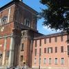 Basilica di San Nazaro Maggiore (detta in Brolo)