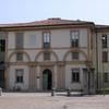 Museo di Casa Carducci e Museo Civico del Risorgimento