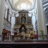 Chiesa di Santa Maria della Consolazione o della Fava
