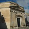 Chiesa di Santa Maria della Porta