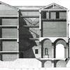 Casa Cogollo