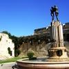 Fontana dell'Armonia