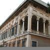 Villa Salluzzo Bombrini