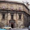 Chiesa di Santa Maria di Porto Salvo