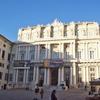 Museo dell'Accademia Liguistica di Belle Arti Palazzo dell'Accademia