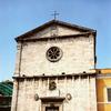 Chiesa di San Pietro in Montorio