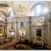 Chiesa Santa Maria della Vita