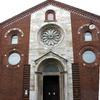 Chiesa di San Giovanni in Conca