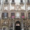 Palazzo Ugo delle Favare