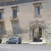 Palazzo Giaconìa