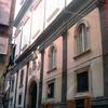 Palazzo Marigliano