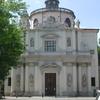 Chiesa di Santa Maria in Araceli