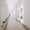 CAMERA – Centro Italiano per la Fotografia