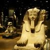 Il tesoro egizio
