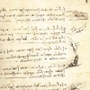 La scienza di Leonardo