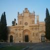 Chiesa dei Santi Niccolò e Cataldo
