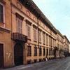 Museo Civico di Storia Contemporanea