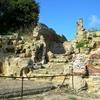 Sito Archeologico di Cuma