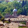 Chiesa della Madonna del Baraccano