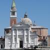 Chiesa di San Giorgio Maggiore